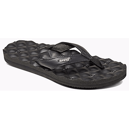 Sandal - Reef Dreams Women's Flipflop