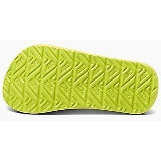 Reef Grom Roundhouse Boy's Sandals - 88 Gear