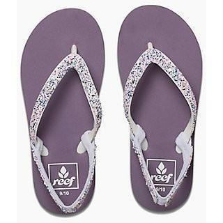 Reef Little Stargazer Kid's Sandals - 88 Gear