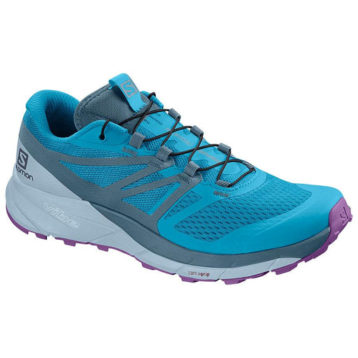 Salomon Sense Ride 2 Trail Shoes - 88 Gear