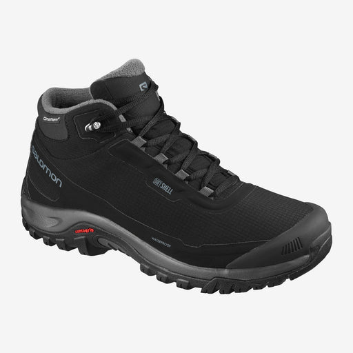 Salomon Shelter Waterproof Boots - 88 Gear