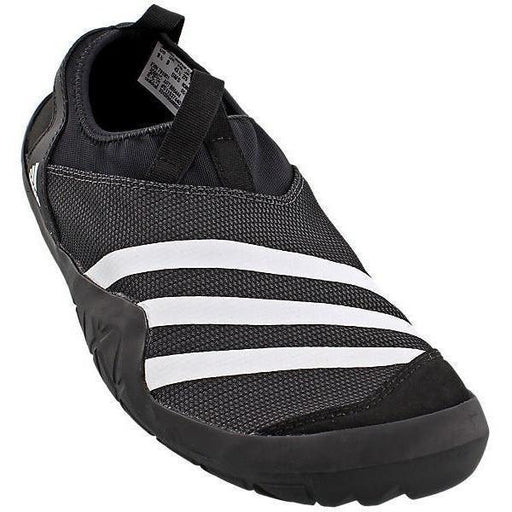 Adidas Climacool Jawpaw Slip-On Water Shoe - 88 Gear