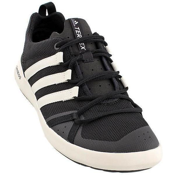 Shoe - Adidas Terrex Men's Boat Shoes