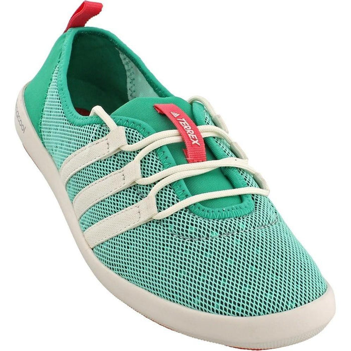 Shoe - Adidas Terrex Women's Boat Shoes
