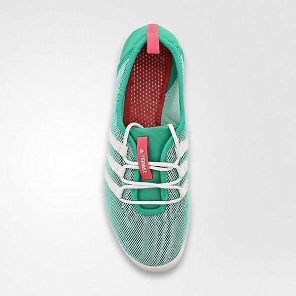 Adidas Terrex Women's Boat Shoes - 88 Gear