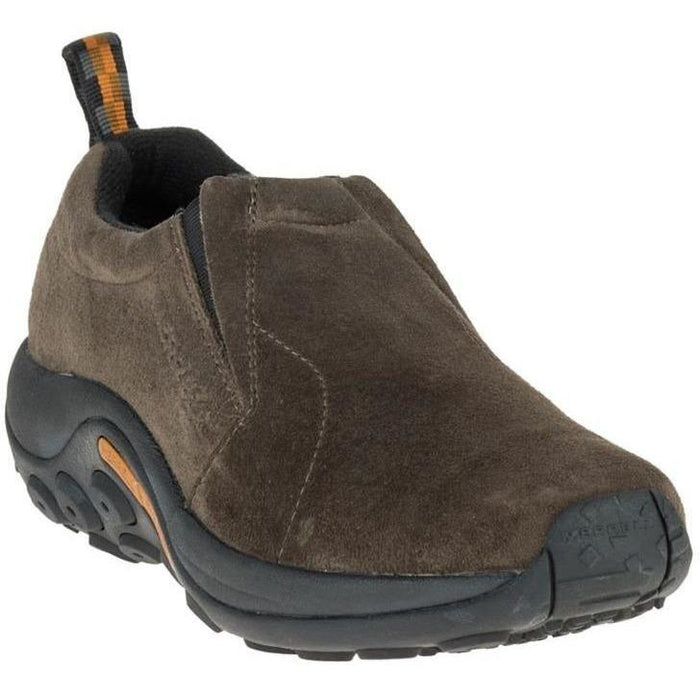 Shoe - Merrell Jungle Moc Men's Shoe