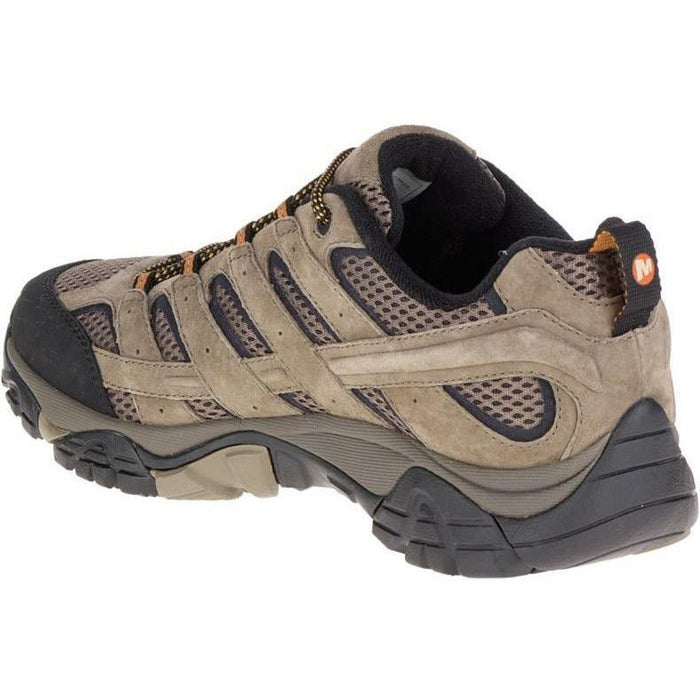 Merrell Moab 2 Shoes - 88 Gear