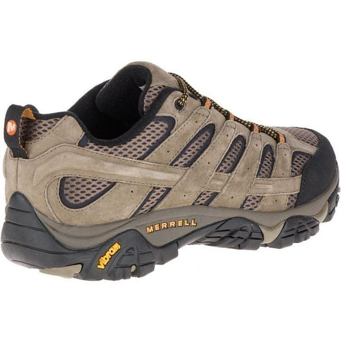 Merrell Moab 2 Vented Shoes - 88 Gear