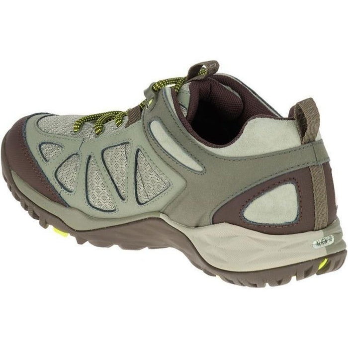 Merrell Siren Sport Q2 Waterproof Women's Shoe