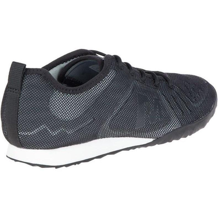 Shoe - Merrell Women's Civet Lace