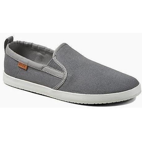 Reef Grovler Slip-On Shoe