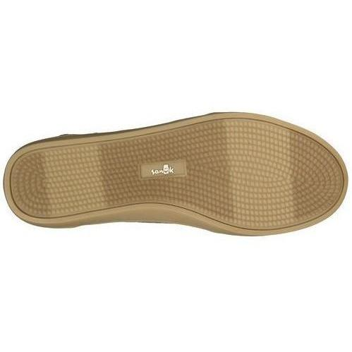 Shoe - Sanuk Pair O Dice Women's Shoe