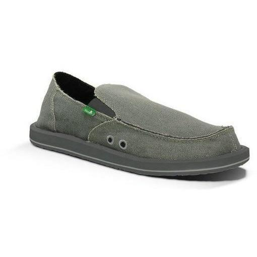 SANUK VAGABOND - Men's Sidewalk Surfers