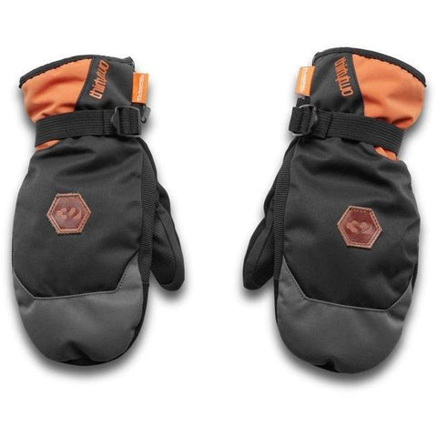 32 Corp Snowboard Mitts