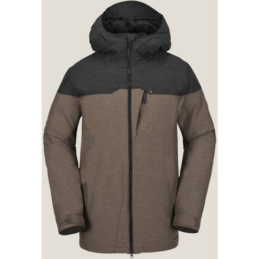 Snow Jacket - Volcom Prospect Insulated Winter Jacket