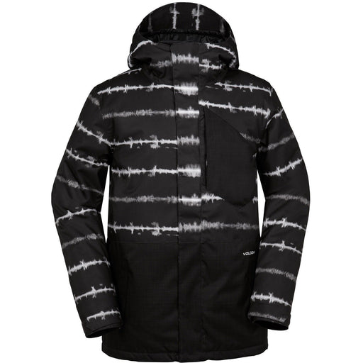 Snow Jacket - Volcom Retrospec Insulated Jacket
