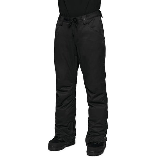 Thirtytwo Wooderson Snowboard Pants - 88 Gear