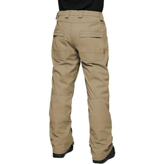 32 Wooderson Snowboard Pants - 88 Gear