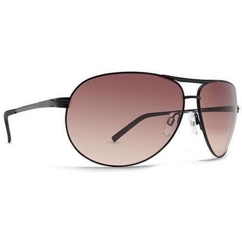 Sunglasses - Dot Dash Buford T Sunglasses