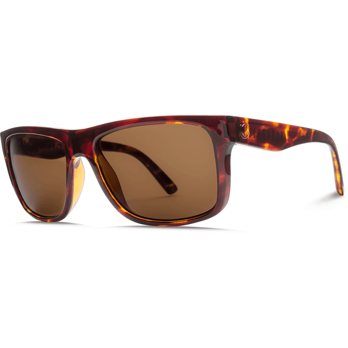 Electric Swingarm Sunglasses Tort - 88 Gear