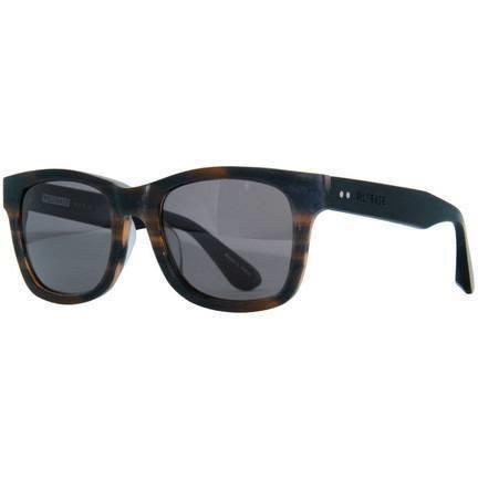 Sunglasses - Filtrate Oxford Sunglasses