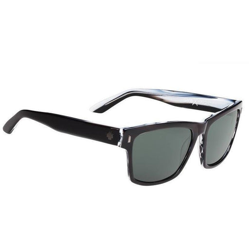 Sunglasses - Spy Haight Sunglasses