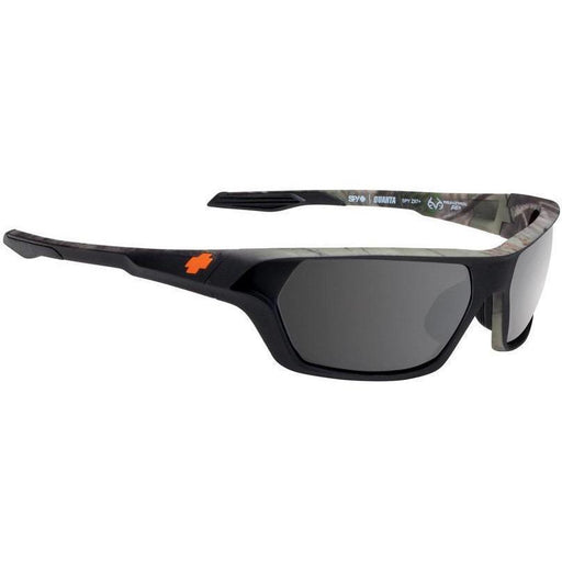 Sunglasses - Spy Quanta Decoy Sunglasses ANSI Z87.1 Certified Lens