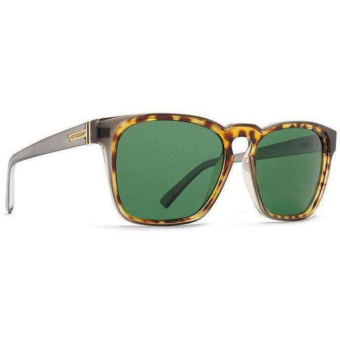 Sunglasses - VonZipper Levee Sunglasses