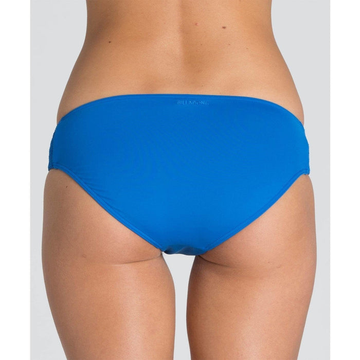 Billabong Sol Searcher CAPRI BIKINI BOTTOM - 88 Gear