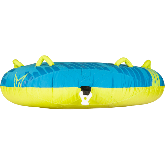 Towable - HO FRENZY Towable Tube - 2 Person Tube