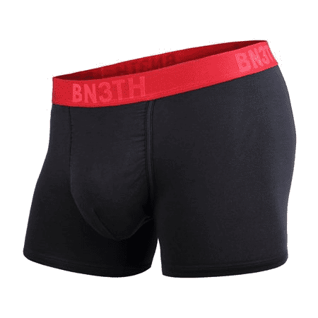 Bn3th Classic Trunk Boxer Brief - 88 Gear