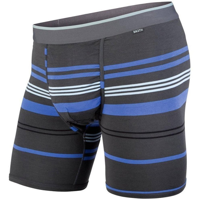 Underwear - Bn3th Classic Boxers London Stripe