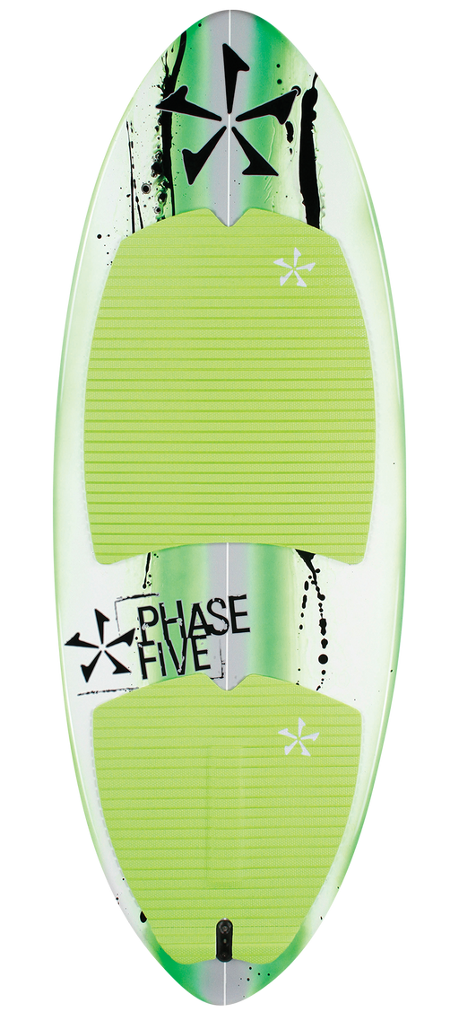 Phase Five Oogle Wake Skimboard 2020