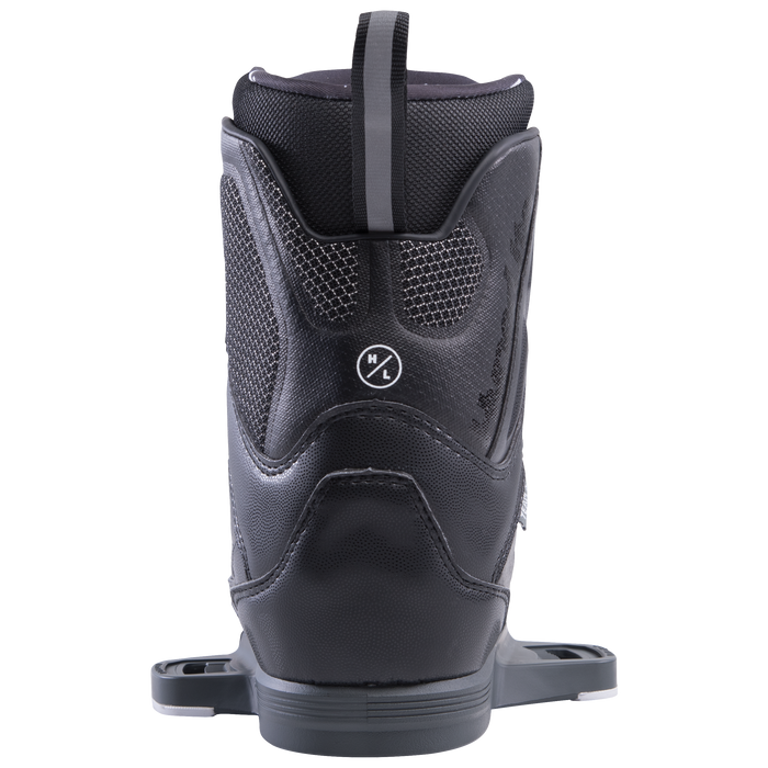 Hyperlite Team X Wakeboard Boot 2019 - 88 Gear