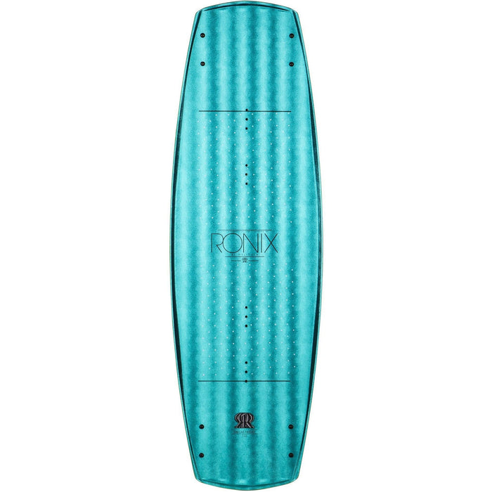 Ronix Limelight Women's Wakeboard Package -2017 - 88 Gear