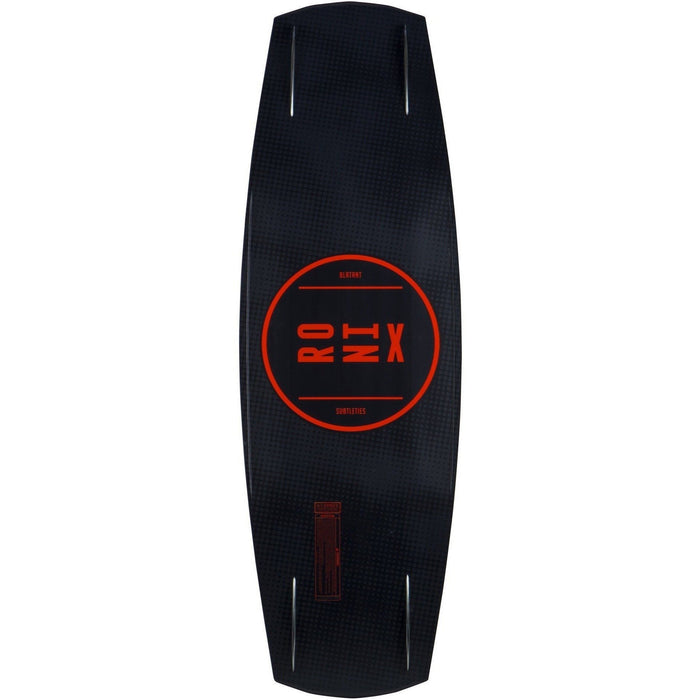 Ronix Parks Modello Wakeboard - 2017 - 88 Gear