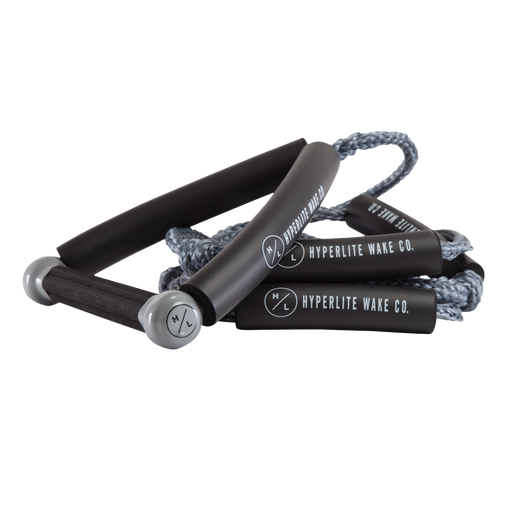 Hyperlite Basic Wakesurf Rope - 88 Gear