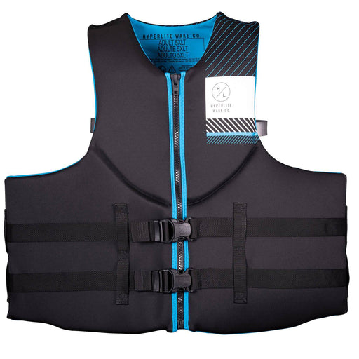Hyperlite Indy Big and Tall Life Vest