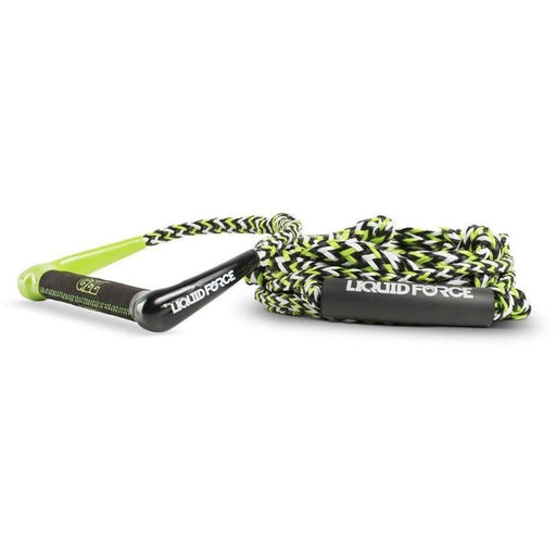 Wakesurf Rope - Liquid Force Pro Surf Handle