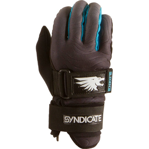 Water Ski Glove - HO Syndicate Water Ski Glove - 2017