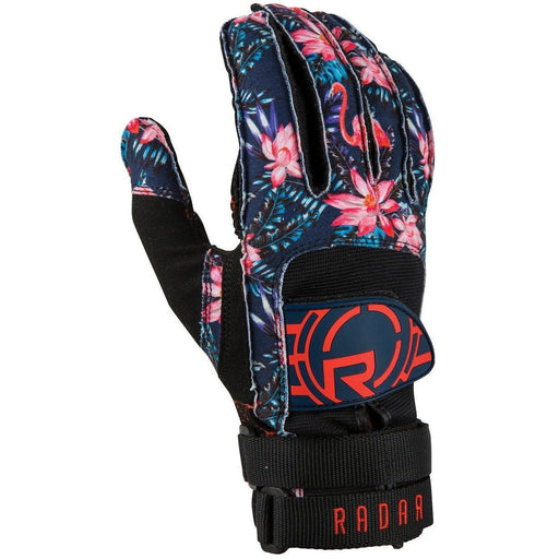 Water Ski Glove - Radar Atlas Water Ski Gloves
