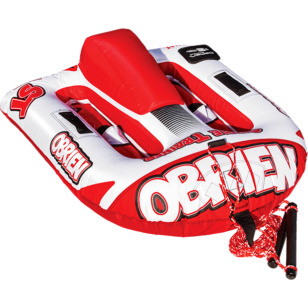 O'Brien Simple Trainer - Kids - 88 Gear