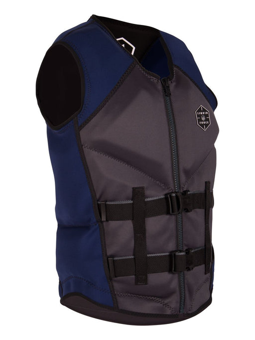 Liquid Force Watson CGA Life Jacket