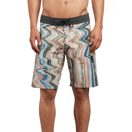 Volcom Lo Fi Stoney Men's Boardshorts