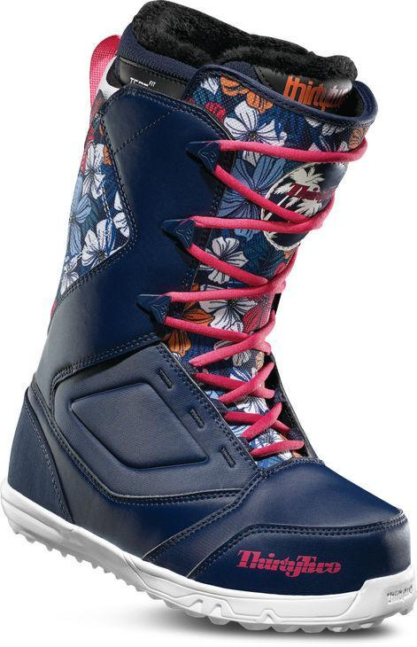 Thirty Two Zephyr Women's Snowboard Boots