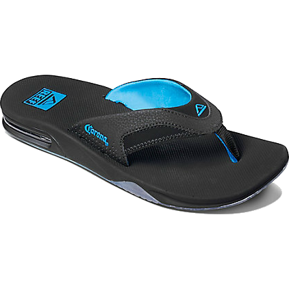 Reef Fanning Corona Sandal - Launch Cable Park
