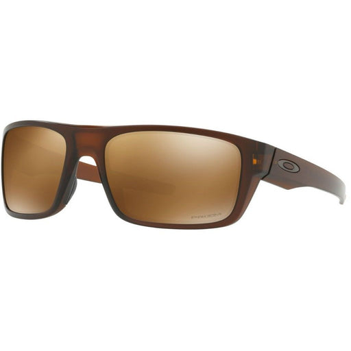 Oakley Drop Point Polarized Sunglasses