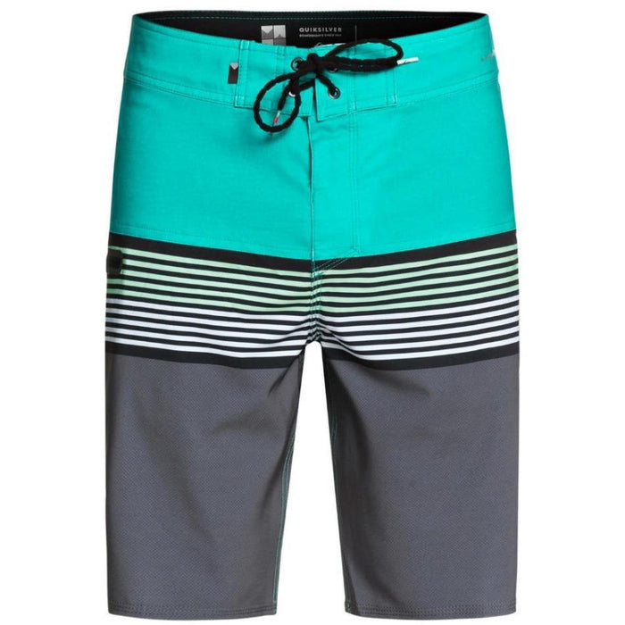 Quiksilver Highline Division Men's Boardshorts - 88 Gear
