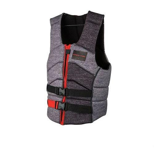 Ronix Kinetic Park Life Vest - 88 Gear