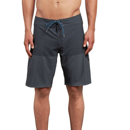 Volcom Lido Mod Men's Boardshorts - Launch Cable Park